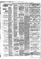 The New Orleans Bee 1907 November 0186.pdf