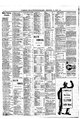 The New Orleans Bee 1911 June 0094.pdf