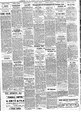 The New Orleans Bee 1911 June 0165.pdf