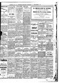 The New Orleans Bee 1911 September 0005.pdf