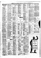 The New Orleans Bee 1911 September 0155.pdf