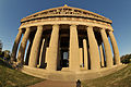 The Parthenon, Nashville TN (6274447311).jpg
