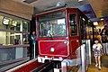 The Peak Tram, Hong Kong (Ank Kumar) 03.jpg