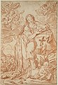 The Penitent St. Mary Magdalen MET DT7771.jpg