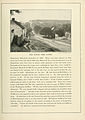 The Photographic History of The Civil War Volume 02 Page 065.jpg