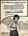 The Price of a Good Time (1917) - 6.jpg