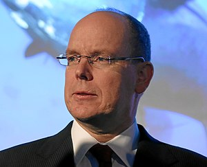 The Prince of Monaco in 2013.jpg