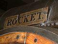 The Rocket.jpg