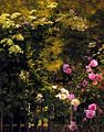 The Rose Garden-Carl Aagaard.jpg