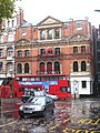 The Royal Court Theatre Sloane Square - geograph.org.uk - 1569018.jpg