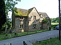 The School House, Arne - geograph.org.uk - 1442242.jpg