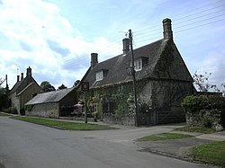 The Star Inn Sulgrave - geograph.org.uk - 1356296.jpg