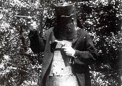 La Rakonto de la Kelly Gang 1906.jpg