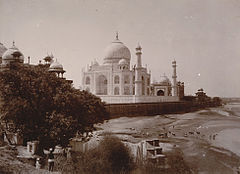 The Taj at Agra (Photo 430-21-54).jpg