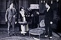 The Teeth of the Tiger (1919) - 8.jpg