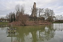 The Tower of Coulommiers.jpg