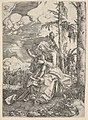 The Virgin with the Blessing Child in a Landscape MET DP833048.jpg