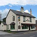 The Wheatsheaf, Lake Lock Road - geograph.org.uk - 499320 (cropped).jpg
