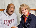 The World Affairs Council and Girard College present Bill Cosby (6344421012).jpg