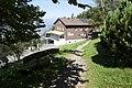 The Zugerberg overlooking Lake Zug - panoramio (8).jpg