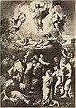 The analytical Holy Bible - self-pronouncing, self-interpreting, self-explanatory (1906) (14597727357).jpg