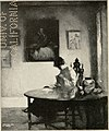 The art of painting in the nineteenth century (1908) (14781089314).jpg