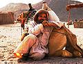 The bedouin by memoangel33-d6579w1.jpg
