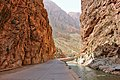 The dades gorge, southern Morocco.jpg