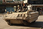 The first delivery of the upgraded FV430 Mk3 Bulldog vehicles MOD 45147090.jpg