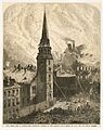 The great fire in Boston - the desperate attempts of the firemen and citizens to save the Old South Church (NYPL Hades-250405-465384).jpg