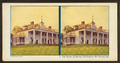 The home of George Washington, Mt. Vernon, Va, from Robert N. Dennis collection of stereoscopic views 2.png