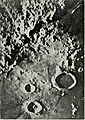 The mechanics of the moon - dedicated to the astronomers and astrophysicists (1906) (14778926641).jpg
