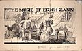 The music of Erich Zann.jpg