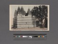 "The pagoda ""Wu-ta-ssu"" (NYPL Hades-2359355-4043711).tiff"