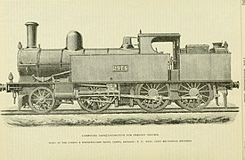 The railroad and engineering journal (1887) (14760556992).jpg