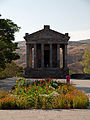 The temple at Garni (5211081345).jpg