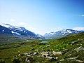 The view when walking between Pielastugan and Mikkastugan.jpg