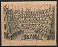 Theater van de Vrede (interieur).jpg
