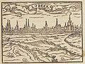 Theatrum Vrbium 00134 Lübeck.jpg