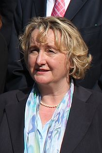 Theresia Bauer.jpg