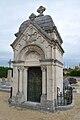 Thimory monument cimetière.jpg