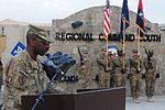 Third Infantry Division turns 95 in Afghanistan 121121-A-YE732-049.jpg