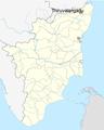 Thiruvalangadu.png