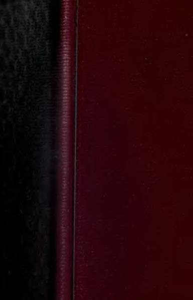 File:Thomas - Le Décasyllabe roman et sa fortune en Europe, 1904.djvu