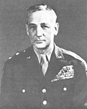 Thomas B. Larkin (US Army general).jpg