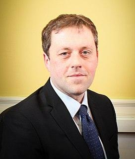 Thomas Byrne (Meath politician) Irish politician