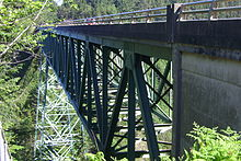 Thomas Creek Bridge.JPG
