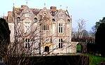 Waterston Manor