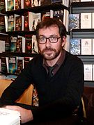 Thomas Heams-Ogus FNAC 2010.jpg