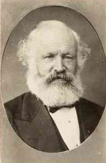 Thomas Reynolds (Australian politician) Australian politician